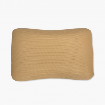 Slumber Memory Foam Pillow-55 x 35 CM