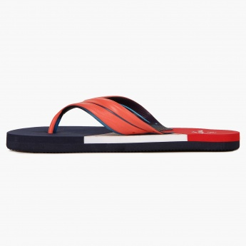 JUNIORS Beach Slippers
