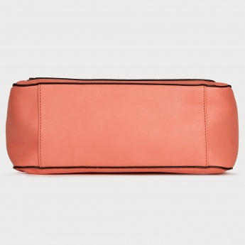 LAVIE Rosy Flap Handbag