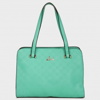 LAVIE Rosy Top Handbag