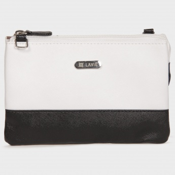 LAVIE Monochrome Slingbag