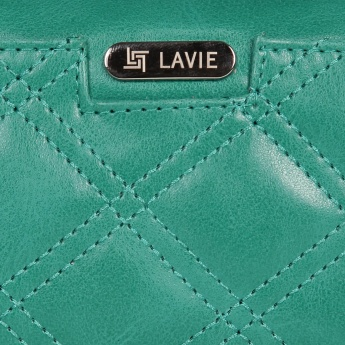LAVIE Triple Section Slingbag