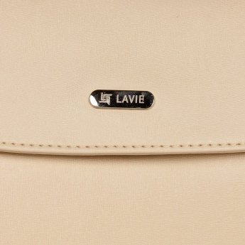LAVIE Brunch Affair Handbag