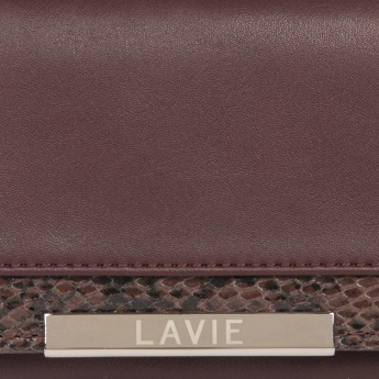 LAVIE Crisp Beastly Rush Wallet