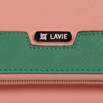 LAVIE Subtle Hues Wallet