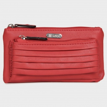 LAVIE Tiered Up Wallet