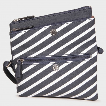 LAVIE Double Case Wallet