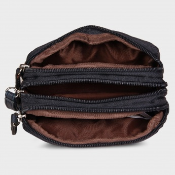 LAVIE Triple Case Pouch