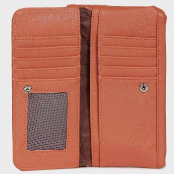 LAVIE Crisp Sharp Wallet