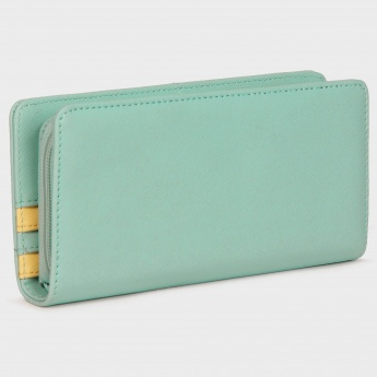 LAVIE Pastel Rush Wallet