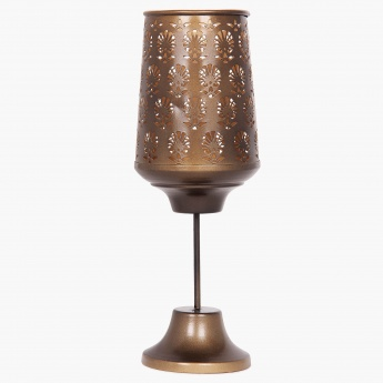 Goblet T Light Holder