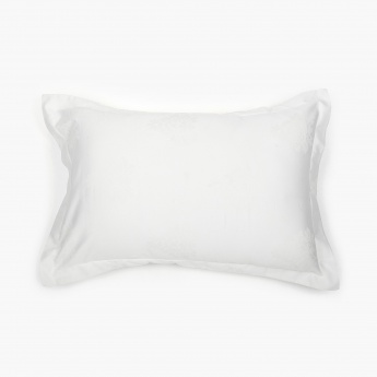 Marshmallow Premium Pillow CoversSet-2pcs