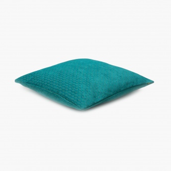 Matrix Milano Filled Cushion