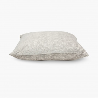 Matrix Montana Filled Cushion - 65 X 65 CM