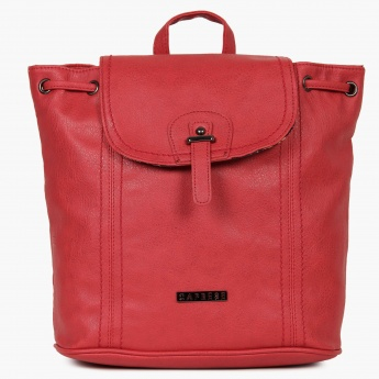 CAPRESE Evelyn Backpack