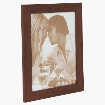 Daryl Photo Frame- Set Of 7