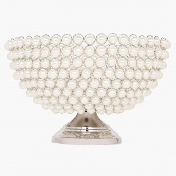 Pearl Fruit Bowl