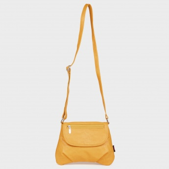 GINGER Trendy Sling Bag