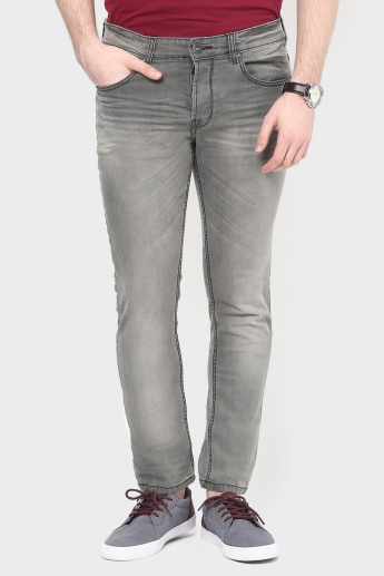 BEING HUMAN Skinny Jeans