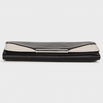 LAVIE Flap Over Wallet
