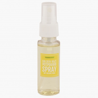 Redolance Potpourri Spray - 30 ml