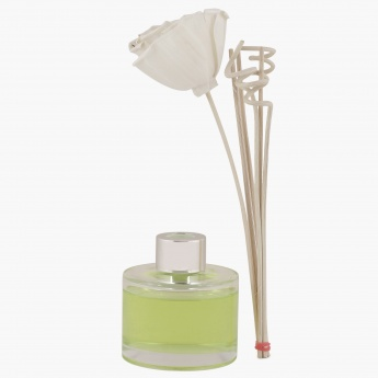 Splendid Redolance Reed Diffuser Set - 100 ml