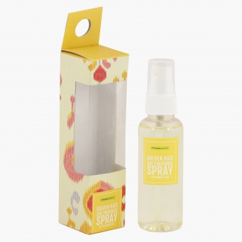 Redolance Car Fragrance - 60 ml