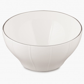 Bliss Cereal Bowl