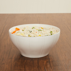 Bliss Salad Bowl