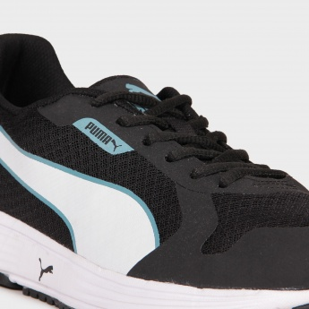PUMA Future Runner II Trainers