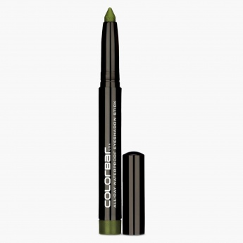 COLORBAR All-Day Waterproof Eyeshadow