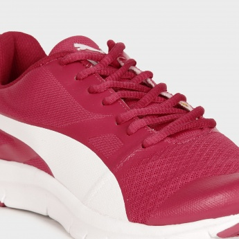 PUMA High Flex Trainers
