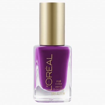 L'OREAL Paris Color Riche Nail Varnish