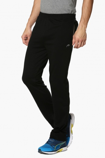 PROLINE Solid Trackpants