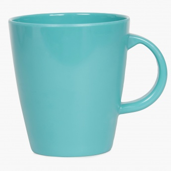 Coastal Living Solid Coffee Mug