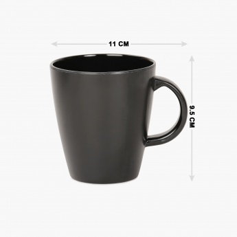Forest Forever Coffee Mug