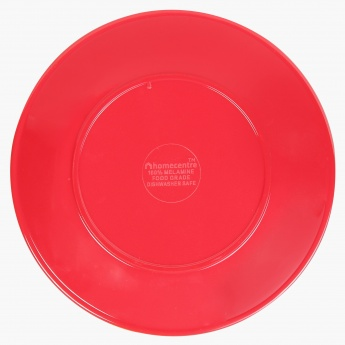 Remaster Side Plate-19 CM