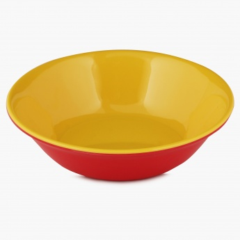 Remaster Serving Bowl