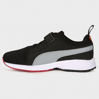 PUMA Carson Runner Superman Shoes