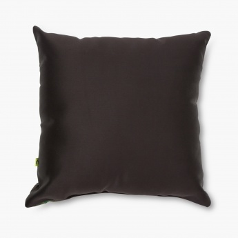 Aurora Tranquil Filled Cushion - 30 X 30 CM