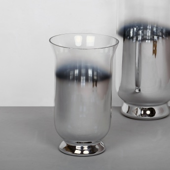 Raisa Cylindrical Vase