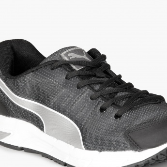 PUMA Sequence V2 DP Sports Shoes