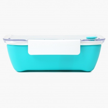 Korobka Lunch Box With Partition - 600 ml