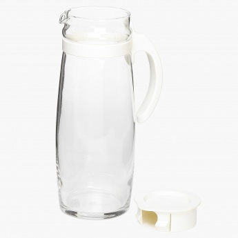 OCEAN Divano Pitcher Pack - 1.6 ml