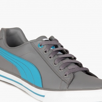 PUMA Salz III DP Casual Shoes