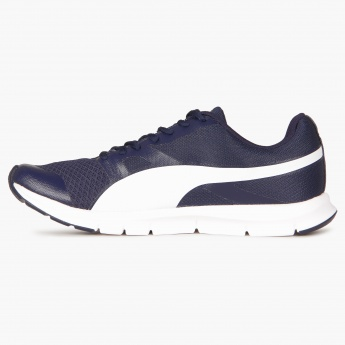 PUMA Flexracer DP Sports Shoes