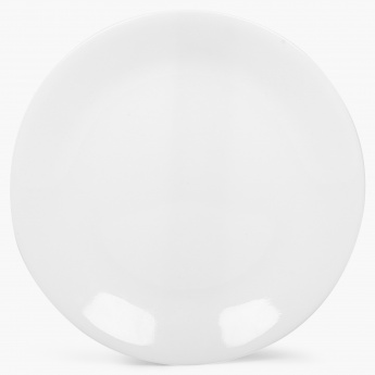 CORELLE Winter Frost Medium Plate