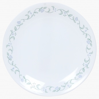 CORELLE Country Cottage Medium Plate