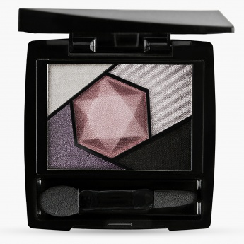MAYBELLINE Color Sensational Diamond Eye Shadow