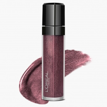 L'OREAL Infallible Lip Gloss